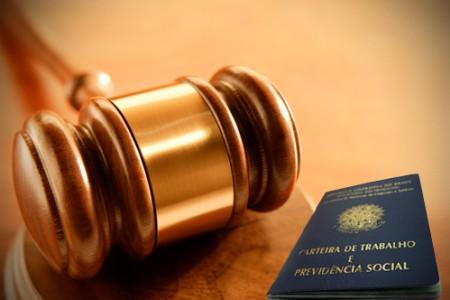 Para evitar processos trabalhistas, a empresa precisa ficar atenta  a gestão de RH e atualizações da legislação.