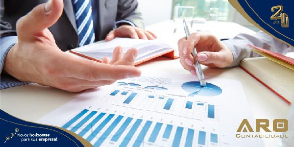10 dicas para não errar no plano de negócios-01